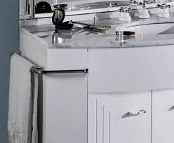 <b>Полотенцедержатель для мебели Labor</b> Legno Paris SX - купить ...