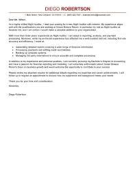 help desk cover letter sample job and resume template customer service help desk cover letter sample