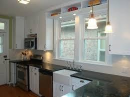 Kitchen Remodeling In Chicago Kitchen Designers Chicago Chicago Kitchen Designers Design Designs