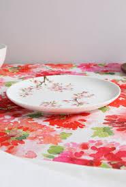 <b>Тарелка десертная floral</b> damask 20 см Easy Life - цена ₽ купить ...