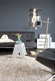 black and beige living room ideas living room paint color ideas gray wall paint black white furniture black beige living room