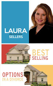 divorce home homes for in auburn al by laura sellers i look forward to helping you buy the home of your dreams or sell your existing home search for auburn homes for or search for opelika homes for