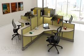 systems furniture 12 broadway green office furniture