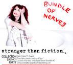 Images & Illustrations of bundle of nerves