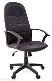 Купить компьютерное <b>кресло Chairman 737</b>
