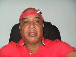 Rafael Abreu updated his profile picture: - 3t-U--a-uHo