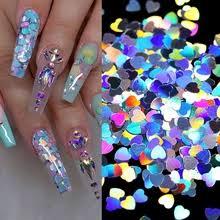 <b>lovely</b> colorful <b>nail</b> sticker — купите <b>lovely</b> colorful <b>nail</b> sticker с ...