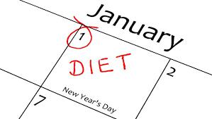 Αποτέλεσμα εικόνας για διατροφή μετα τις γιορτες