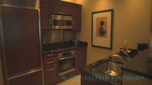 Mgm Grand Signature One Bedroom Balcony Suite Compare The Signature Mgm To Others Jet Luxury Resorts Youtube