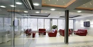 HiSPEC <b>Decorative LED</b> Bulkhead Lights - <b>Indoor</b> Lighting - The ...