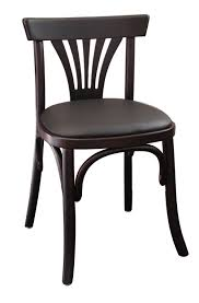 enchanting bentwood chairs cape town amusing bentwood chairs dublin black bentwood chairs