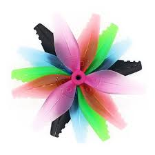 elica in Drones, Toys & Hobbies - Online Shopping   Gearbest.com ...