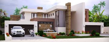 Modern Bedroom House Plans South Africa  room plan   a    Modern Bedroom House Plans South Africa