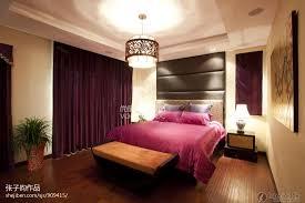 lighting in bedroom ceiling lights for bedroom homezanin master bedroom ceiling lights  ce