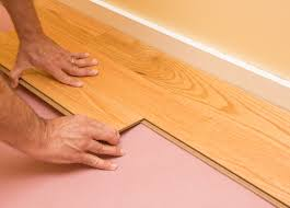 Best Wood Flooring For Kitchens What Is The Best Hardwood Floor For A Kitchen Philly Floor Blog