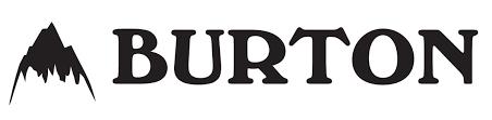 How can I redeem a discount code? – Burton Snowboards