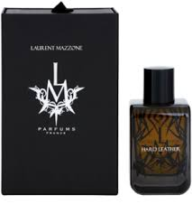 <b>LM Parfums</b> Perfume & Aftershave | notino.co.uk