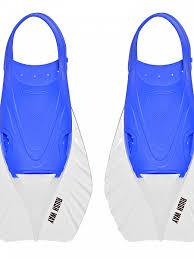 <b>Ласты</b> для плавания <b>р</b>.33-35 - купить в Новосибирске по цене 795 ...