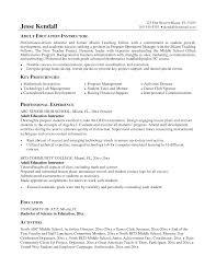 trainer resume of athletic  seangarrette cocorporate trainer resume doc athletic trainer resume objective examples   trainer resume