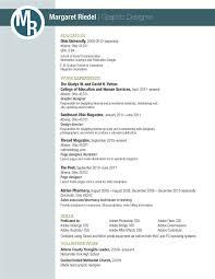 graphic designer resume   http     resumecareer info graphic    graphic designer resume   http     resumecareer info graphic designer resume    resume career termplate     pinterest   graphic design resume  resume