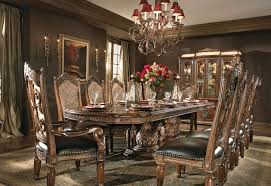 bedrooms best sellers best furniture images