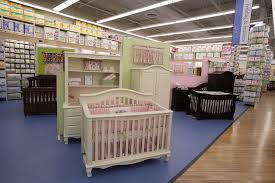 buy buy baby baby kids baby furniture