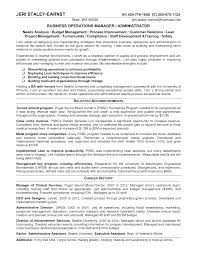 resume format for marketing manager pdf sample customer service resume format for marketing manager pdf 250 resume templates collection in word pdf format manager