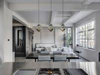 215 Best Tranquil Interiors images | Trending decor, Hand dyed ...