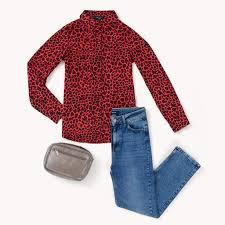 5 <b>fall</b>-<b>winter</b> trends, 14 outfits - Lookiero Blog