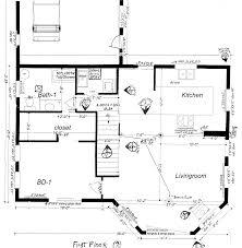 Build House Plans   Smalltowndjs comInspiring Build House Plans   Home Building Plans
