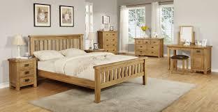 oak bedroom furniture home design gallery: stylish luxurious oak bedroom sets uk furniture first ideas with oak bedroom sets