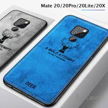 <b>phone case for</b> huawei mate20 pro