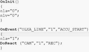 Программный комплекс «<b>Интеллект</b>»