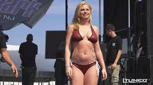 <b>Bikini</b> Contest <b>2016</b> - <b>Summer</b> Sport Compact Slam Car Show ...