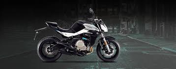 <b>CFMOTO</b> LAMS <b>650NK</b> ABS   Motorcycle   <b>CFMOTO</b> Australia