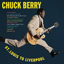 St. Louis to Liverpool album by Chuck Berry