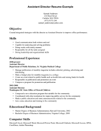 resume template skills on a resume resume leadership skills resume examples communication skills on resume sample excellent sample resume relevant skills and experience skills based