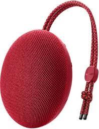 купить портативную <b>колонку Huawei CM51</b> Red по выгодной цене ...