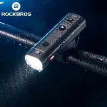 <b>Bicycle Light</b> – Buy <b>Bicycle Light</b> with free shipping on aliexpress
