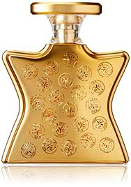 Bond No. 9 New York Signature Eau de Parfum ... - Amazon.com