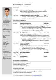 examples of resumes resume format for banking jobs sample job resume format for banking jobs sample job bank resume resume form regarding job resume templates