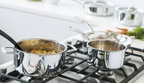 Купить посуду <b>BEKA</b> в интернет-магазине PosudaMart