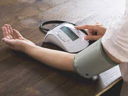 How to Check <b>Blood Pressure</b> by Hand: Tips and More