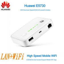 <b>Unlock</b> Power Bank <b>3g</b> Wifi Router With Ethernet And Wifi Sim Card ...