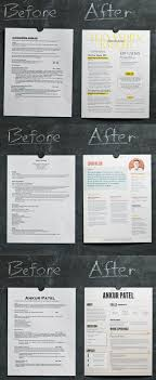 how to make a better resume how to make a better resume 123