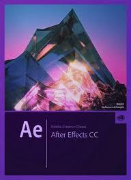 """Résultat de recherche d'images pour """"adobe after effect 2015"""""""