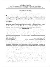 sample job resumes examples 49003685 sample job resumes examples job winning resume examples job winning resume winning resumes examples