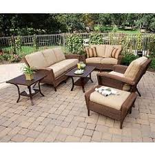 martha stewart patio furniture available at home depot and kmart amazing patio furniture home