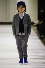 Bonpoint <b>kids</b> French chic for <b>fall</b>/<b>winter 2017</b> | Boys Fashion - Urban ...