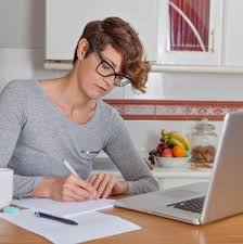 writing a personal essay  common mistakes to avoid